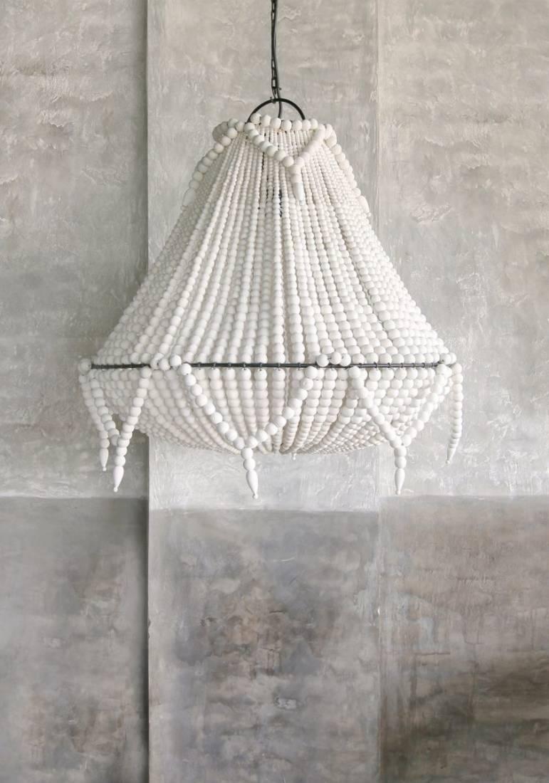 Marsielle - Single light
