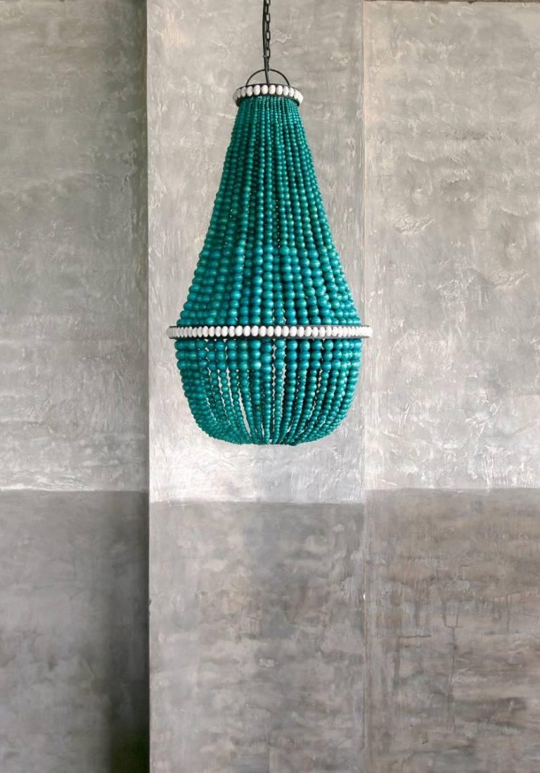Cote DaZur - Single light
