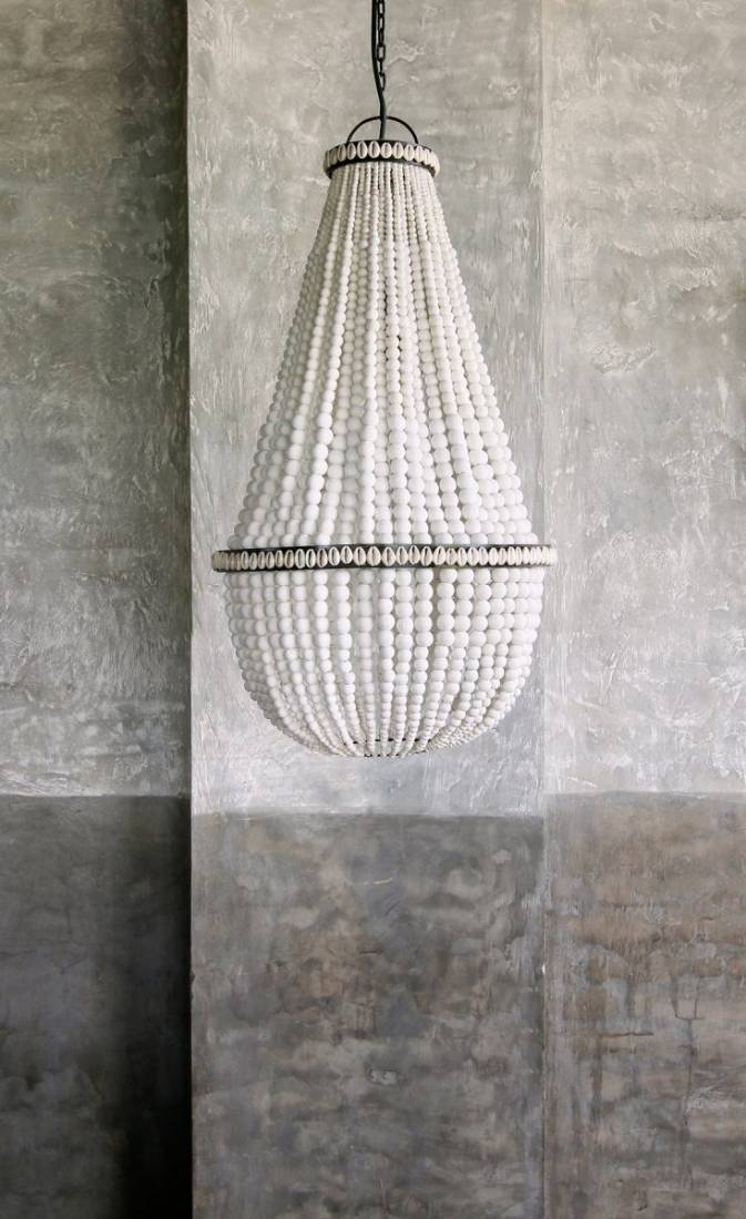 Cote DaZur – Single light